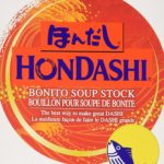 Dashi Powder