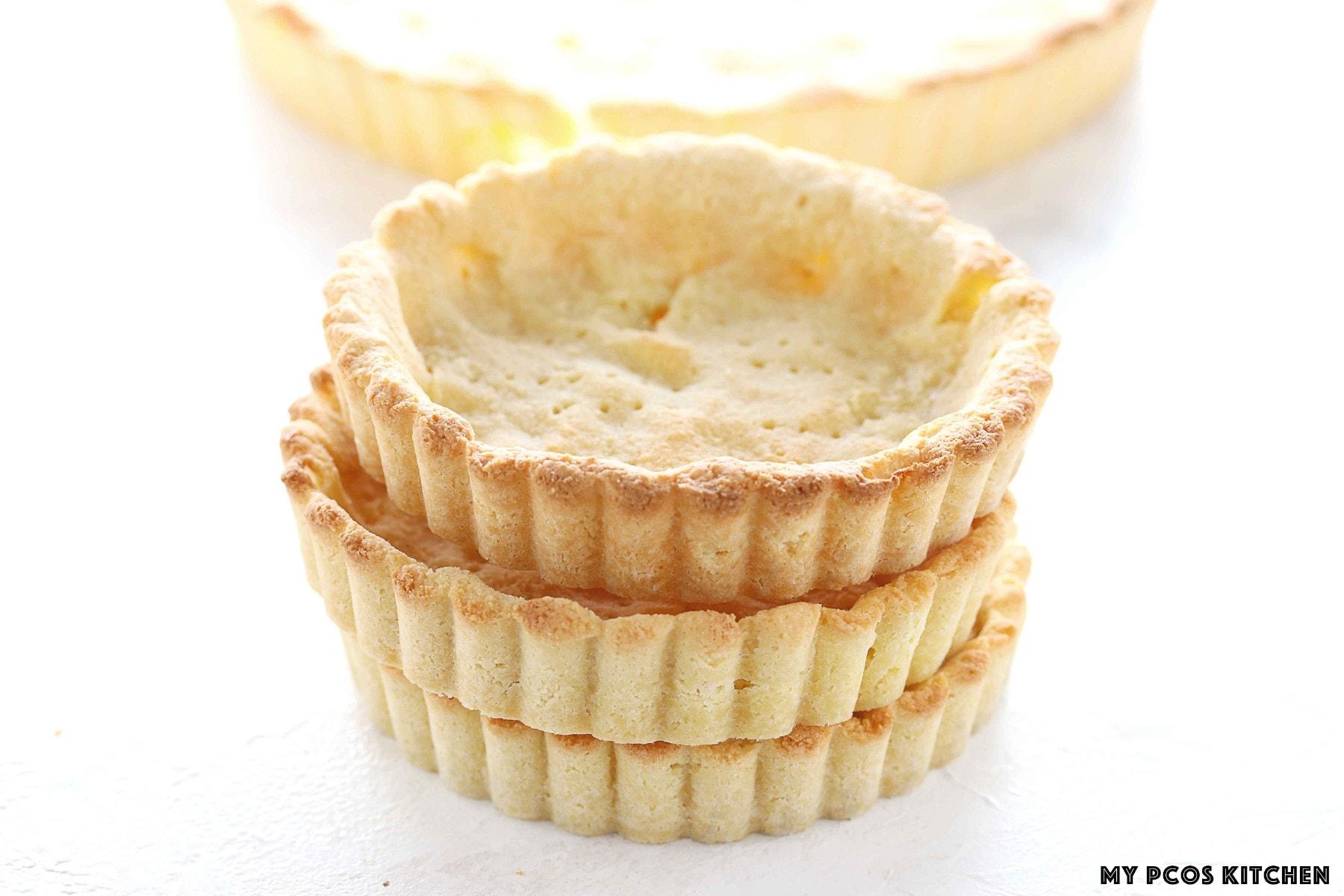 Pie crust coupon 2018